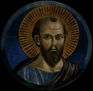 St. Peter